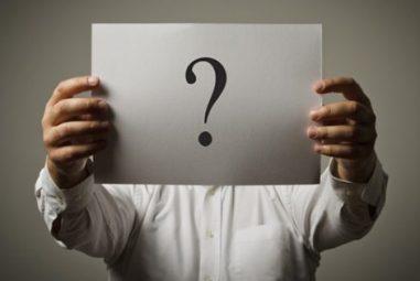 Comment être anonyme sur internet avec un VPN ?