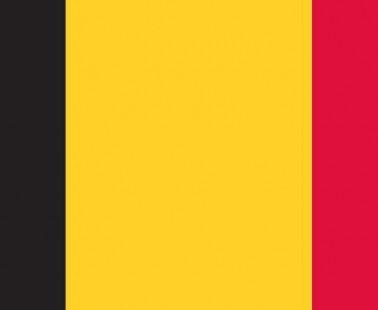 Quels sont les meilleurs VPN pour la Belgique en 2018 ? Notre sélection.