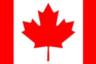Quels sont les meilleurs VPN pour le Canada en 2019 ? Notre sélection.