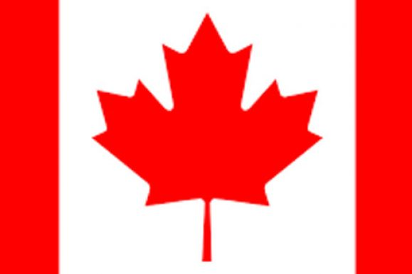 Quels sont les meilleurs VPN pour le Canada en 2018 ? Notre sélection.