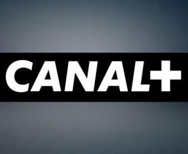Canal+ avec CyberGhost : permet-il l'accès aux programmes de la chaîne ?