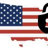 VPN Etats-unis : quel est le meilleur fournisseur en 2018 ?