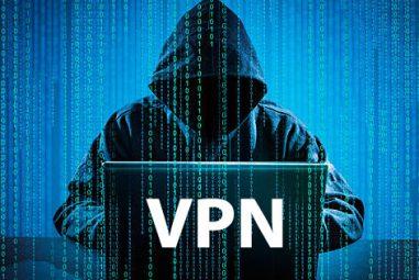 Quel est le meilleur VPN anti HADOPI en 2018 ?