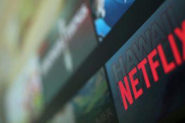 Est-il possible de débloquer Netflix (US / UK / FR) avec Windscribe ?