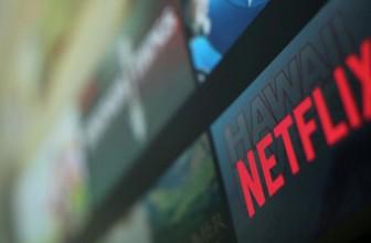 Quel VPN choisir pour Netflix en 2018 (US, FR, AUS,…) ?