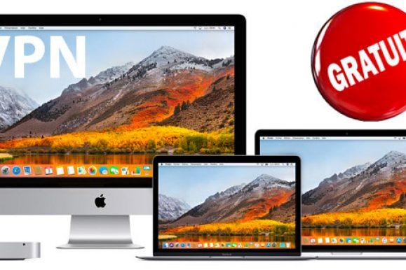 Top 3 meilleur VPN gratuit Mac en 2019 : quel fournisseur choisir ?