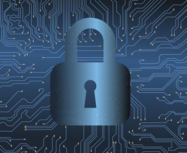 VPN le plus sécurisé : quel fournisseur protège le mieux ?