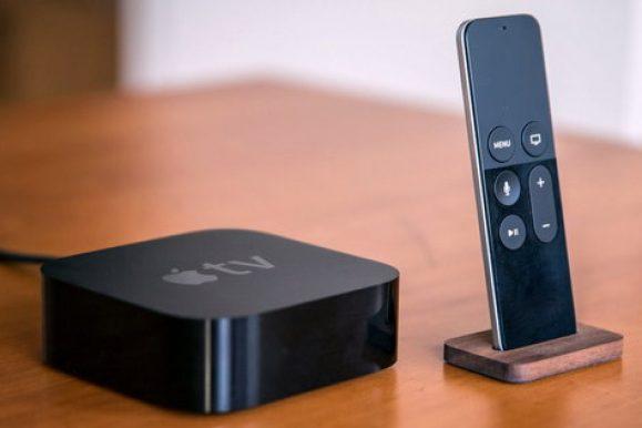 VPN pour Apple TV: lequel choisir et pourquoi?