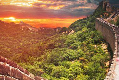 HideMyAss en Chine : le fournisseur fonctionne-t-il toujours dans ce pays ?