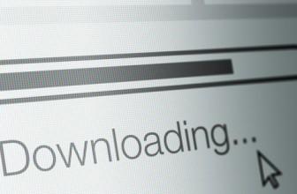Comment choisir le meilleur VPN pour télécharger anonymement ?