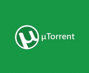 VPN pour télécharger sur uTorrent : vous ne pourrez plus vous en passer !
