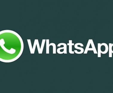 WhatsApp en Chine : comment faire pour l'utiliser ?