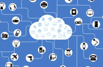 A quoi sert un VPN sur vos appareils électroniques ?