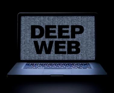 Accéder au Deep Web ou Darknet en sécurité : comment s'y prendre ?