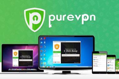 Quels sont les appareils supportés par PureVPN ?