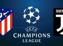 Atletico Madrid – Juventus en streaming gratuit : comment voir le match ?