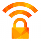 Avis Avast SecureLine VPN