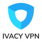Avis Ivacy VPN