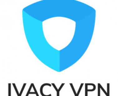 Avis sur Ivacy VPN : est-il à la hauteur ?