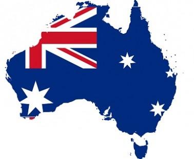 Avoir une adresse IP australienne : comment changer sa localisation ?