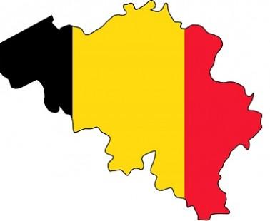 Avoir une adresse IP belge : comment changer sa localisation ?