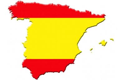 Avoir une adresse IP espagnole : comment changer sa localisation ?