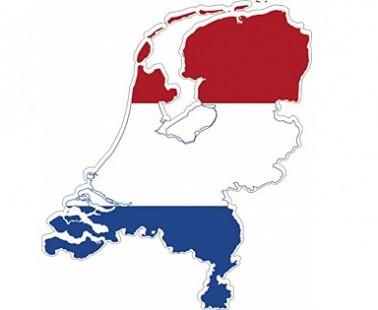 Avoir une adresse IP hollandaise : comment changer sa localisation ?