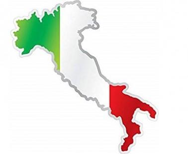 Avoir une adresse IP italienne : comment changer sa localisation ?