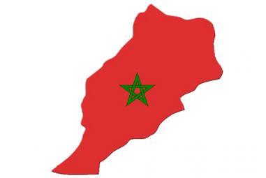 Avoir une adresse IP marocaine : comment changer sa localisation ?