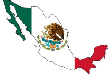Avoir une adresse IP mexicaine : comment changer sa localisation ?
