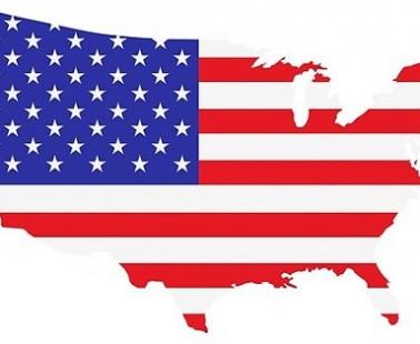 Avoir une adresse IP américaine : comment changer sa localisation ?