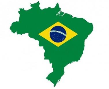 Avoir une adresse IP brésilienne : comment changer sa localisation ?