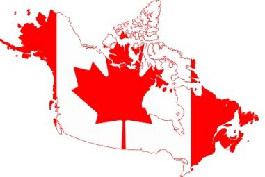 Avoir une adresse IP canadienne : comment changer sa localisation ?