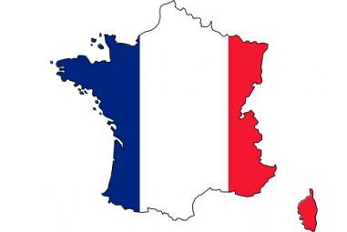 Avoir une adresse IP française : comment changer sa localisation ?