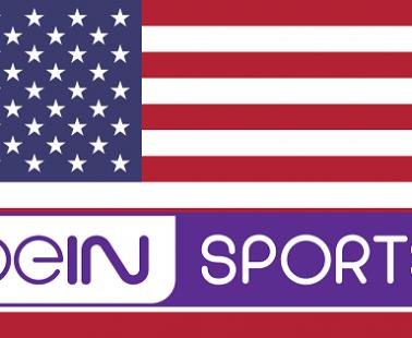 Regarder beIN Sport en direct aux États-Unis (USA) : guide complet