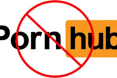 Comment contourner le blocage des sites pornos au UK ?