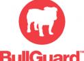 Avis sur Bullguard VPN 2019 : est-il à la hauteur ?