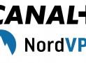 Canal+ avec NordVPN : permet-il l'accès aux programmes de la chaîne ?