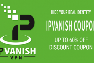 Code promo IPVanish : comment en profiter ?