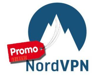 Existe-t-il un code promo chez le fournisseur NordVPN ?