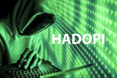 Quelle est la meilleure solution pour contourner HADOPI en 2018 ?