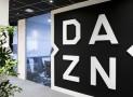 Comment débloquer DAZN depuis la France ? Avec un VPN !