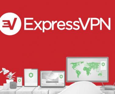 ExpressVPN, c'est maintenant 5 connexions en simultanée !