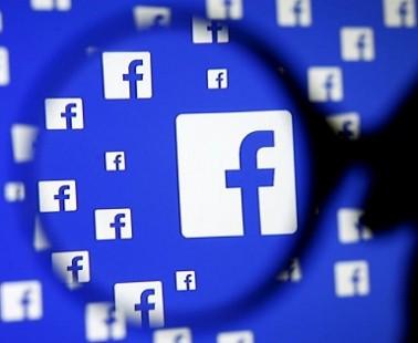 Désormais, Facebook peut livrer votre adresse IP à la justice