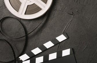 Films en streaming : comment regarder des films gratuitement ?
