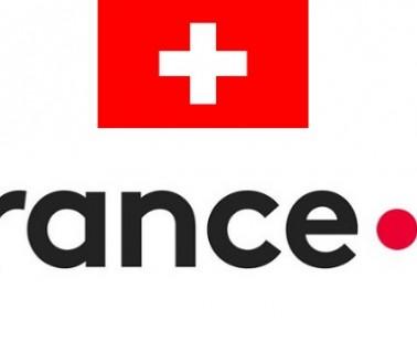 France 2 en direct depuis la Suisse : utilisez un VPN !