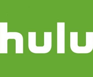 Débloquer et accéder à Hulu en France : comment faire ?