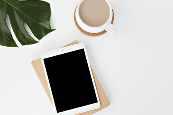 VPN iPad : comment trouver le fournisseur le plus adapté ?
