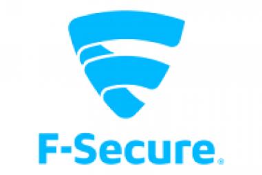 Avis sur F-Secure FREEDOME VPN : est-il à la hauteur ?