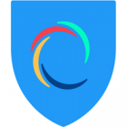 Avis Hotspot Shield VPN